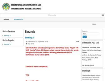 5dc636fb9c9bfd0b9015758bcfeb75016c7d646d.jpg?uri=sertifikasi-guru.unp.ac