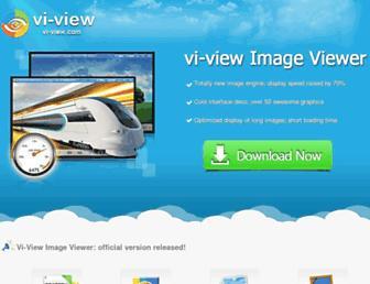 Thumbshot of Vi-view.com