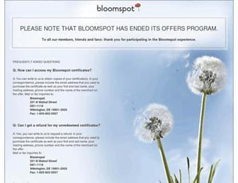 5dd539c930e5be55011345a242bfad4561d29b7c.jpg?uri=bloomspot