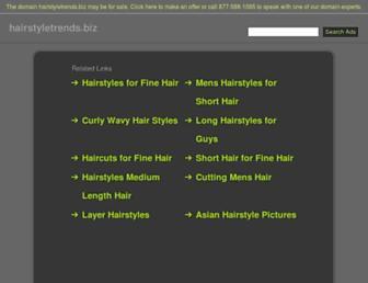5de7119687c7f12b003c7c3e58c046244f3e6ae3.jpg?uri=hairstyletrends