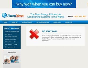 5de8227d470289385c78862245a207903fe54244.jpg?uri=aircondirect.com