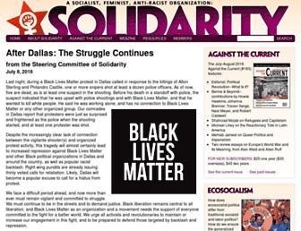 5def916220f758a8b80db63c336bc5a114654753.jpg?uri=solidarity-us