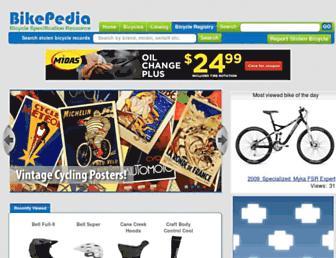 5df239aa4257e8a948561bd005d9f00ec0247394.jpg?uri=bikepedia