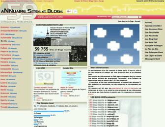 5df869d97298965ce15ad9f2676e833f77159dcc.jpg?uri=joelouvier