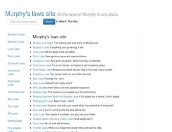 5df920a598f52ca94a4a2489f3b7ab050e5c45ad.jpg?uri=murphys-laws