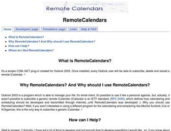 5df9be51d89596e8801625c30400621212847680.jpg?uri=remotecalendars.sourceforge