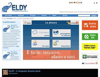 5dfebd75276f01688d3756cf53a2c90c03426573.jpg?uri=eldy
