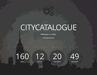 5dff4e39cc1211f7d42f499c29fe72a3a8a8275d.jpg?uri=citycatalogue