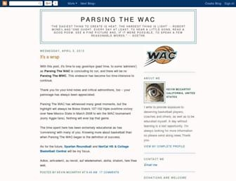 5dffc2b7ea4a179ccb55677ed61d42c98d866bff.jpg?uri=parsingthewac.blogspot