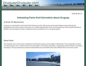 5e063d22a652e0d182edfd75a45ec68c46165480.jpg?uri=uruguayuruguay