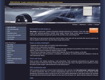 5e0c40598c3b6e91dd7b8d61aaf7cd86ce36143a.jpg?uri=web-dizajn