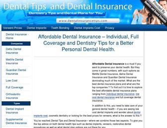 5e108b6bf76671366b25a78524fa1043a30b7b29.jpg?uri=dentalinsurancetips