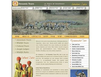 5e127b8af9f89afdb322d41491826747a1f6b6c6.jpg?uri=adventure-india