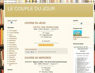 couplekado.blogspot.com screenshot