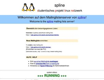 5e1998c3974ce4ca36b0e5f809d1fb01d23911a8.jpg?uri=lists.spline.inf.fu-berlin
