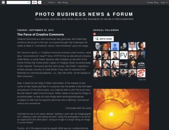 5e1ad2c74822f366011a985eac5b5d7ee876ab45.jpg?uri=photobusinessforum.blogspot