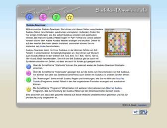 5e1ef7f5d2c6fabd29c56919872c3b8c22e161bf.jpg?uri=sudoku-download