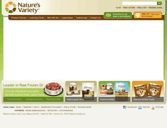 5e1f9b1347b3938f07f798bd4ec20c8ea7c65a13.jpg?uri=naturesvariety