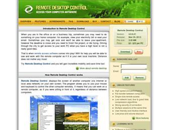 5e1fb2061738ab12f6bce660c96a512639675e35.jpg?uri=remote-desktop-control