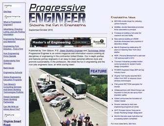 5e26b2a6d3dbecd2fca57b17d36dd780ccaf816c.jpg?uri=progressiveengineer