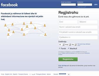 sq-al.facebook.com screenshot