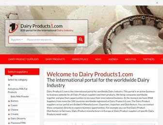 5e2b1b2e855a6358512132ef46db80b208433a4c.jpg?uri=dairyproducts1