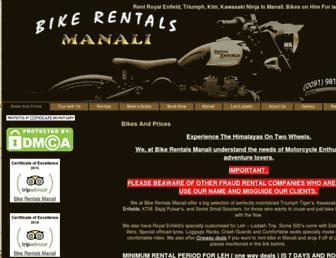 5e303af6a39957d6ee0d07023be9cc4b4936c5b2.jpg?uri=bikerentalsmanali