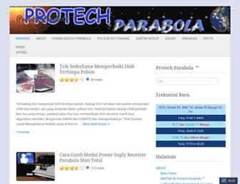 5e364111ce0b9f648ac9322027f76badad73ee4c.jpg?uri=protech-parabola