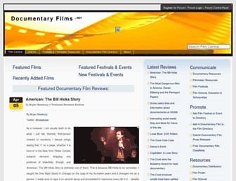 5e3b3ff48b83192d4ff31835a495682ecc51e4e2.jpg?uri=documentaryfilms