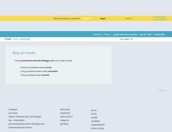 5e3fcf4775290f803a82b87da85ad538f7b561b2.jpg?uri=scommessevincenti.iobloggo