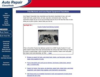 5e47764c0b715579ff85a141106dcf3007a1825f.jpg?uri=auto-repair-classifieds
