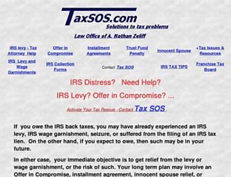 5e4859c90945ea11d1adcd04e945f62af033e578.jpg?uri=taxsos