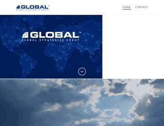 5e4aca32fdbca0d7e975fb27098cbe488fad9dbe.jpg?uri=globalgroup