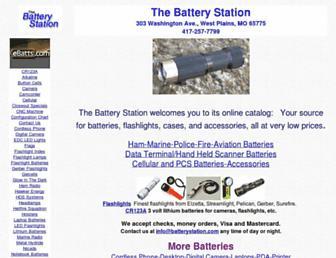 5e52e596fd6b8dd7eadd092f43b4735f1fcbd746.jpg?uri=batterystation