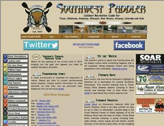 5e5f03664d83cce79a2f83bb9d92aa194404bde9.jpg?uri=southwestpaddler