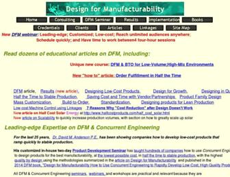 5e62a0e7df279cdfa451cc2b32ccb8a4bf07f02c.jpg?uri=design4manufacturability