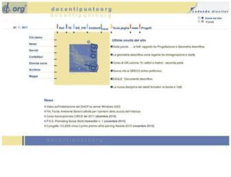 5e6823a26f8db72adcf0a2b2bdfcb12b8874852a.jpg?uri=docenti