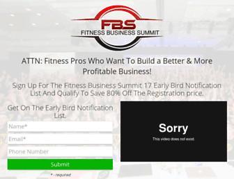 5e697f37aa004c5649f1962e3df8bd0f3ce8b865.jpg?uri=fitnessbusinesssummit
