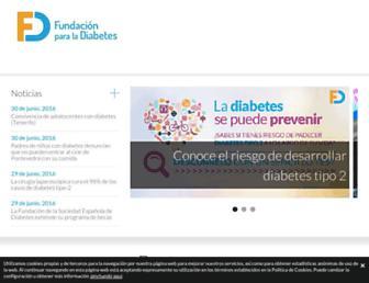 5e6aea912afa95cbef8c6c5e253efd82173384d1.jpg?uri=fundaciondiabetes
