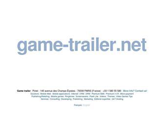 5e72ffb63321663aeed7109240b8c1374ad97632.jpg?uri=game-trailer