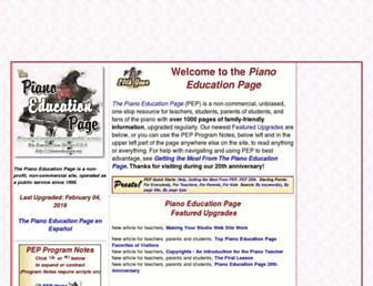 5e7353c3b2d0644310d6bc47a01b53a886489ed6.jpg?uri=pianoeducation