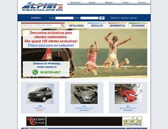5e7848c08e35223815025743c56de7497b3aee17.jpg?uri=alpini.com