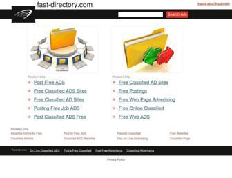 5e8028cb87e73abb63c6be0f8249b6f697655ef3.jpg?uri=fast-directory
