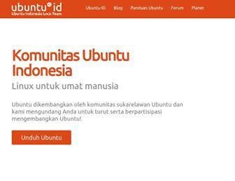 5e883fff48418c5872bd731f89c59bb8a5be49f1.jpg?uri=ubuntu-id