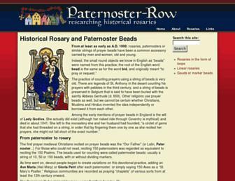 5e8d0033e89bcd48416b7c258336bff7d5f2d055.jpg?uri=paternoster-row.medievalscotland