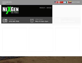 Screenshot for roozz.com