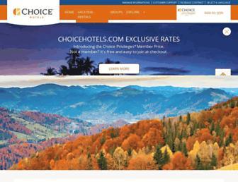5e95d14e2d82943b0bbf368fd74b8112e44b5378.jpg?uri=northeast.choicehotels