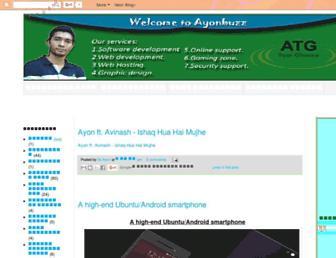 5e96b87fd02d12c058957d9d5266689ba1c0d283.jpg?uri=ayonbuzz.blogspot
