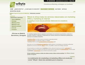 5e9ac176c446bf1f8979ef643c049cf6103fc158.jpg?uri=marketing.wikyta