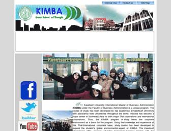 5e9ae90c534a024dc19e7348420f7e411bb50908.jpg?uri=kimba.ku.ac